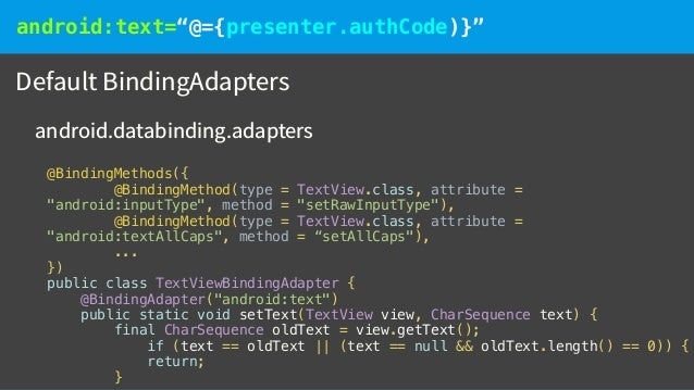 class MainActivity : AppCompatActivity() { override fun onCreate(savedInstanceState: Bundle?) { super.onCreate(savedInstan...