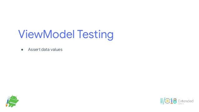 @Test fun givenErrorCode1003_whenSearch_shouldHandleError() { ··· val mockObserver = mock<Observer<Boolean>>() viewModel.l...