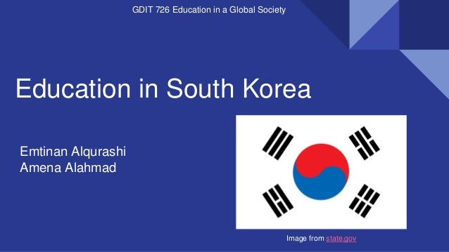 The Impact of Globalization on South Korea's Nuclear Industry and its Strategic Choices