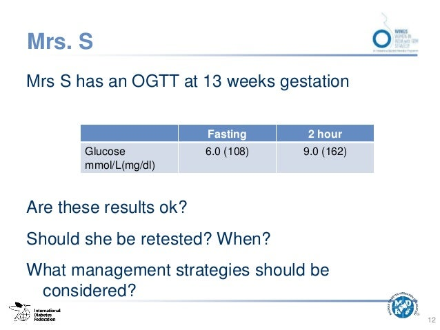 case study for gestational diabetes mellitus | diabetes🔥 | secret not to tell anyone nursing case study on gestational diabetes mellitus,it solves the problem for you quickly⭐️⭐️⭐️⭐️⭐️ help today.