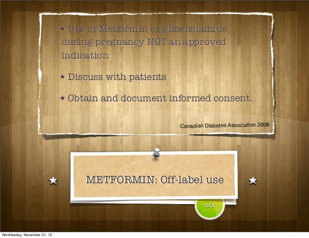 metformin how it works in the body