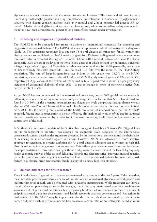 corruption essay in gujarati language