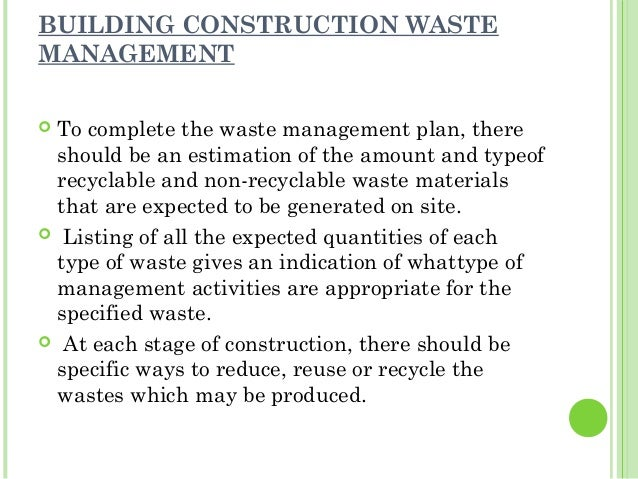 e waste proposal d2 Irop ewaste recycling proposal electronic waste (e-waste) is the fasting growing waste stream in the world according to the epa, not even 16% (by weight) of e-waste is recycled.