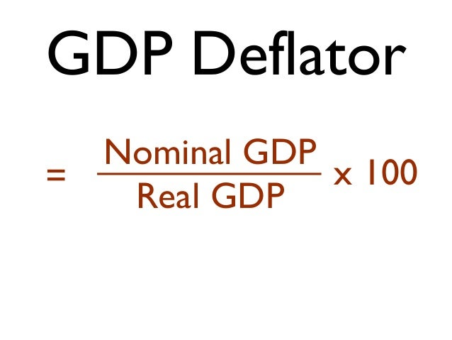 gdp formula - photo #9