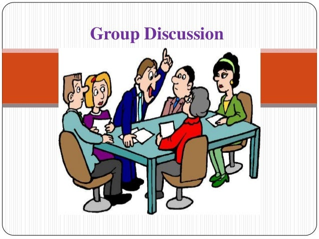 Group-Study Rooms - Library Website - LibGuides at Los ...