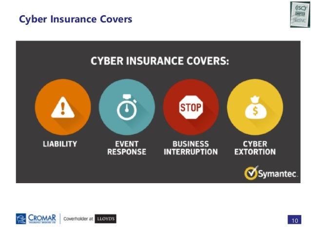 Gdpr Cyber Insurance 11 1 2017