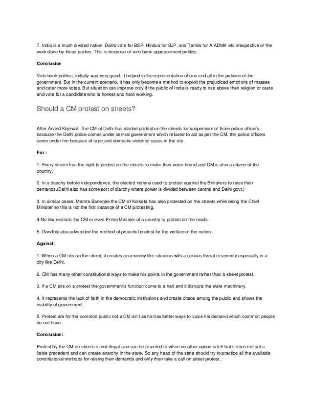 stunning icu nurse job description for resume ideas simple