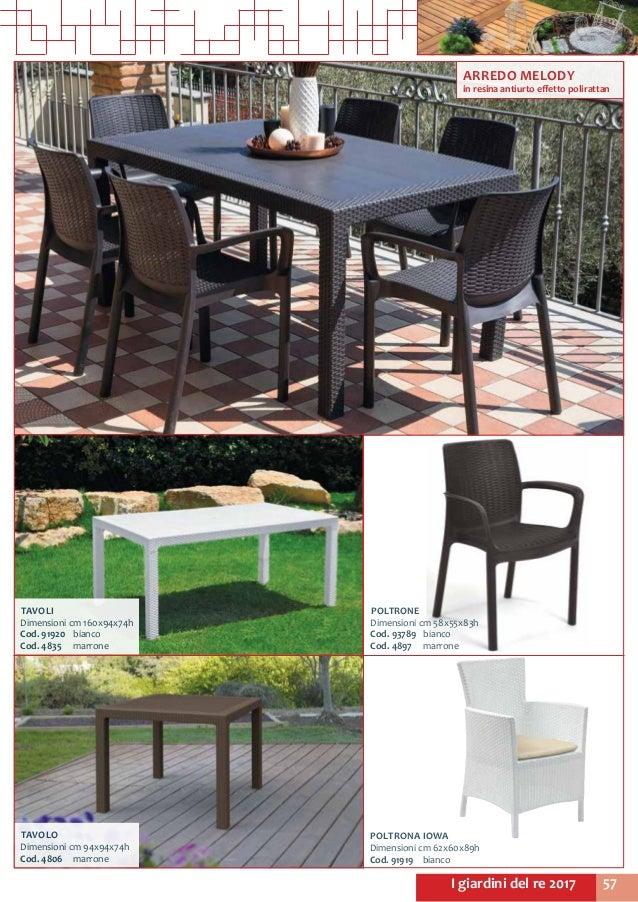 Set di tavolo bianco 25 x 35 cm Casa e cucina Tovaglioli ...