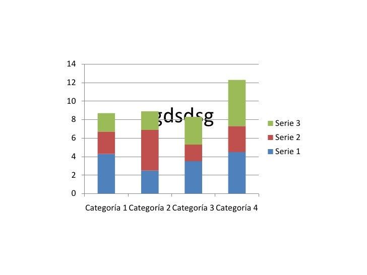 141210 8                     gdsdsg                          Serie 3 6                                                    ...