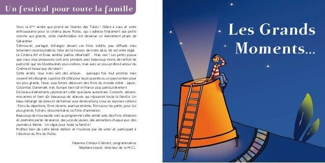 Concert de Cécile Corbel 6 7 Arrietty le petit monde des chapardeurs En Ciné-Goûter Arrietty est le 17ème film des célèbre...