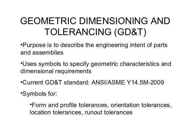 G d &_t Slide 2