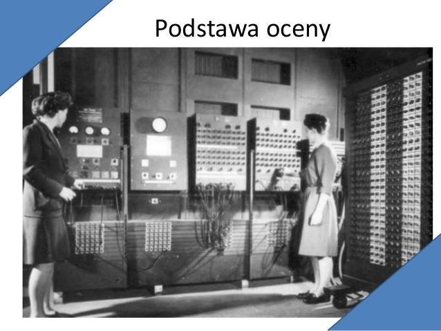 Gdzie są umiejscowione polskie wordpressy Slide 3