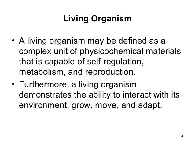 synthesised by living organisms Living organisms is mainly based on four major classes of bio  while in human beings and other animals it stores in the form of glycogen in the liver and.