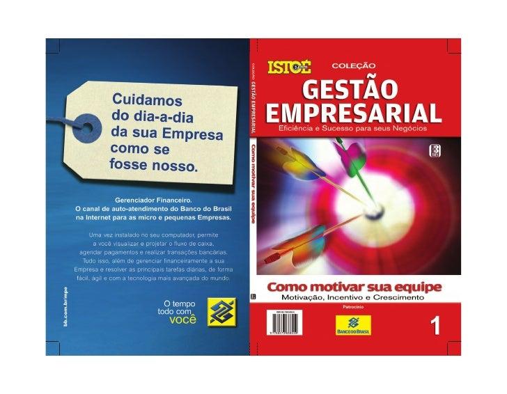 livro01_02-05_end   13.07.06   10:58   Page 2