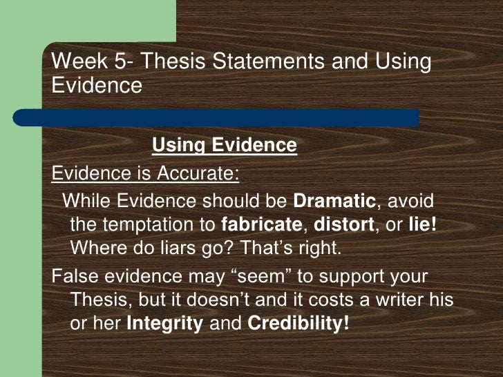 Dissertation research peters falsify (can i do an essay in a day)