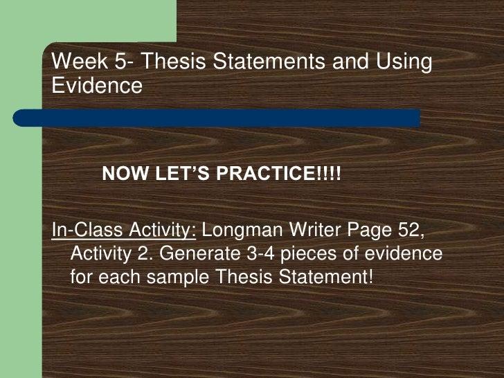 com 150 week 5 checkpoint thesis statement Com 150 week 1 checkpoint &nbsp   com 150 week 5 checkpoint: thesis statement &nbsp com 150 week 5.