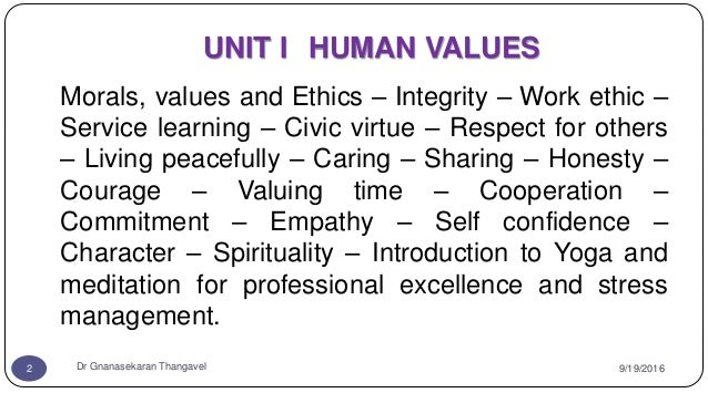 information on moral values What moral values does your family consider most important how are you  teaching your kids these values.