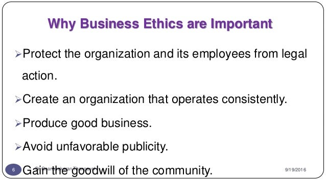 GE6075 PROFESSIONAL ETHICS IN ENGINEERING Unit 1