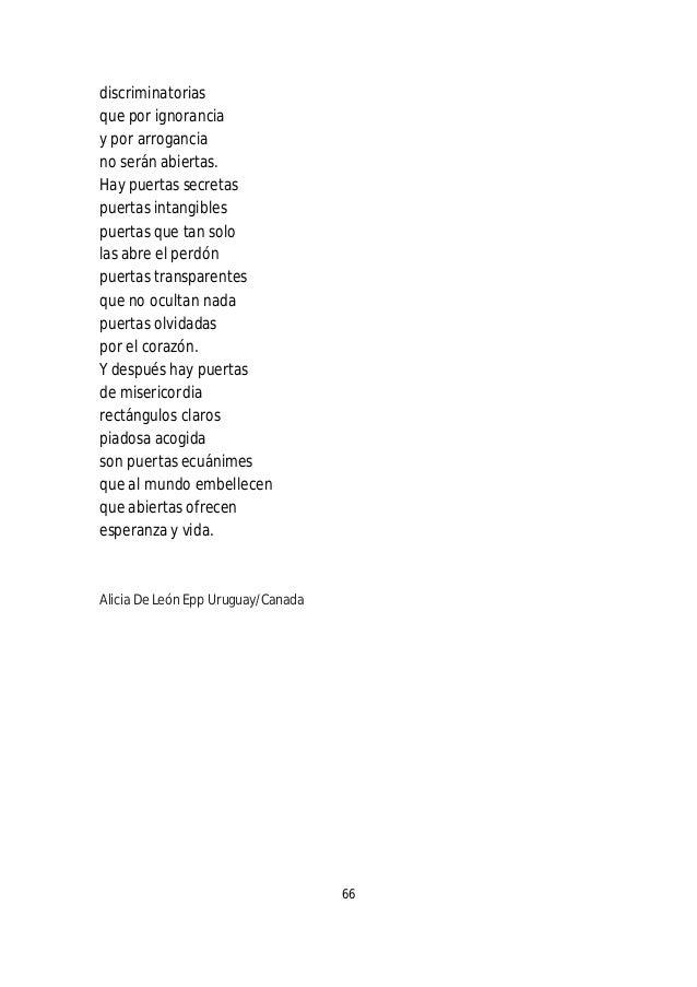 Gealittera 12. puertas (1)