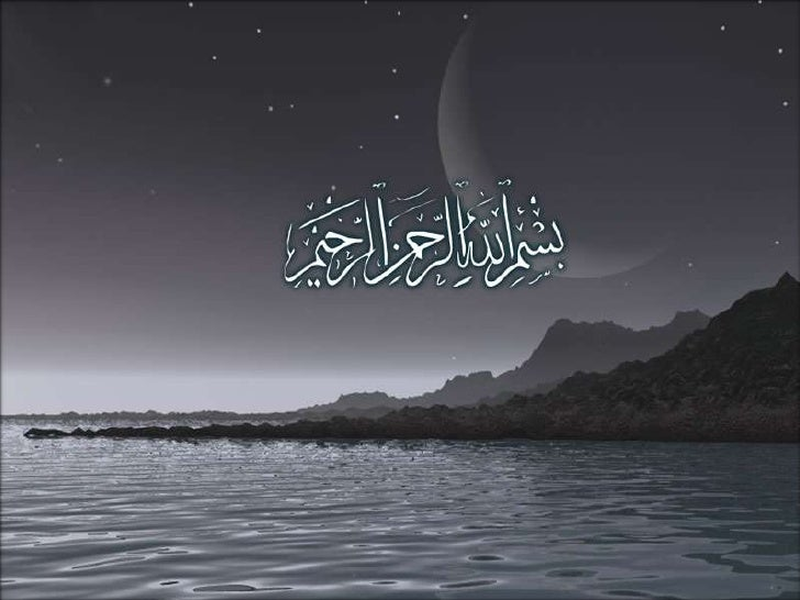 GROUP NO #2M.WAQAR AHSANBSME 01093069