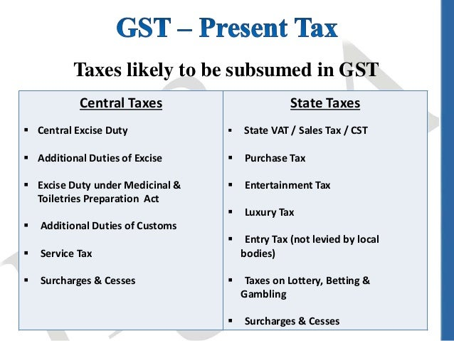 Goods and Services Tax (Malaysia)