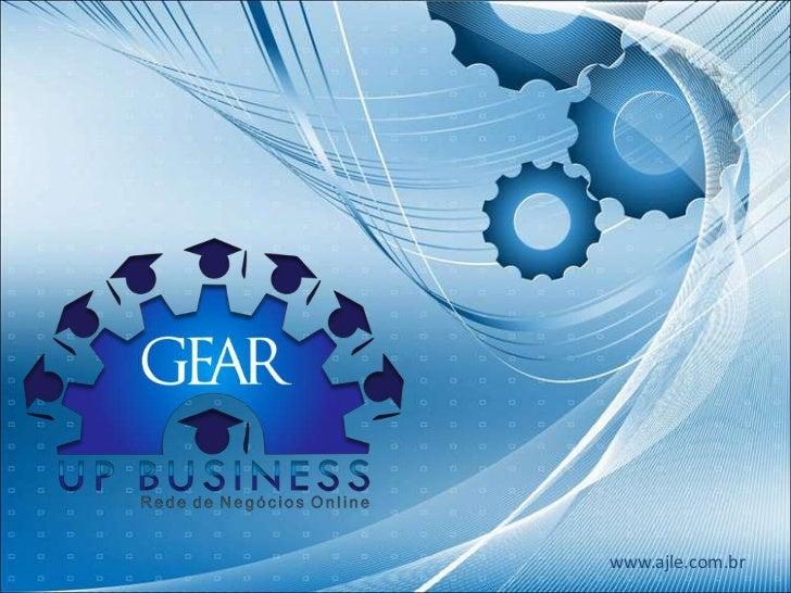www.ajle.com.br