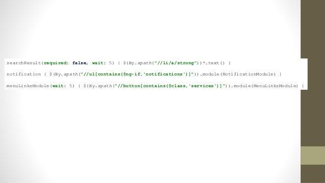 Mouse interactions voidmoveRatingSlider(Integerrating){ //Slideris400pixelswideandstartsat1, //soeachnotchabove1is100pixel...