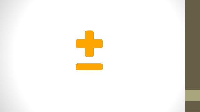 QA Fest 2017. Ярослав Святкин. Тестовый фреймворк GEB для тестирования WEB приложений и Mobile