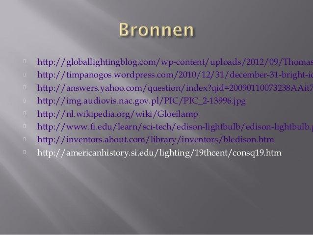    http://globallightingblog.com/wp-content/uploads/2012/09/Thomas   http://timpanogos.wordpress.com/2010/12/31/december...