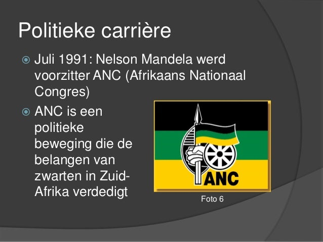 """afrikaans mandela The so called kenyan """"intellectual"""" patrick lumumba said at the mandela worship event that there  read the original article in afrikaans on die vryburger."""