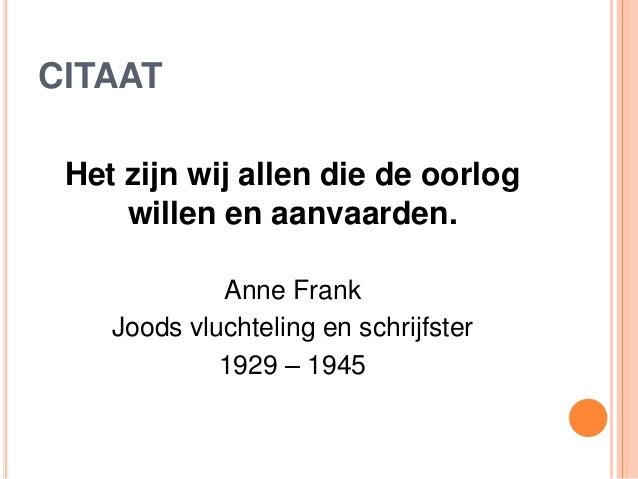 Citaten Uit Dagboek Anne Frank : Gebeurtenis anne frank