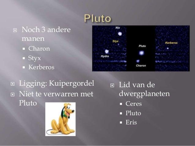  http://en.wikipedia.org/wiki/Nix_(moon)   http://en.wikipedia.org/wiki/Hubble_Space_  Telescope   http://en.wikipedia....