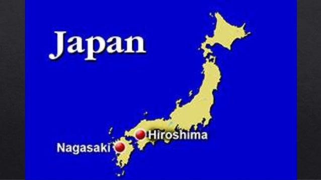 Overgave Japan Slide 3