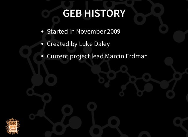 gebvideo assignment Geb in the press second level menu about you  geb event in toronto  how to ensure successful international assignments.