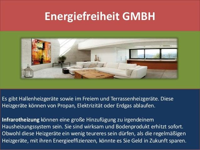 gebrauch infrarotheizung heizkosten zu verringern. Black Bedroom Furniture Sets. Home Design Ideas