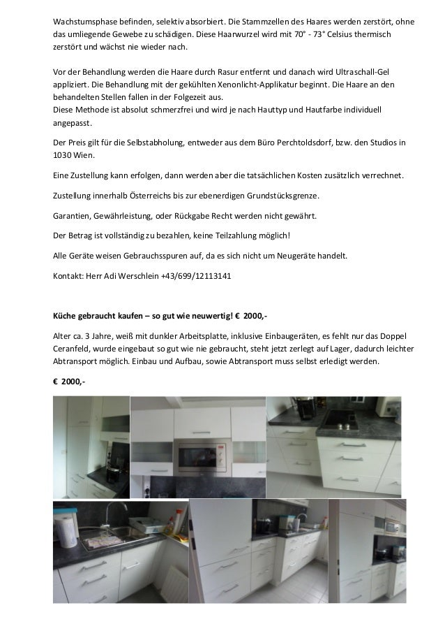misslungene brust op bilder 90. Black Bedroom Furniture Sets. Home Design Ideas