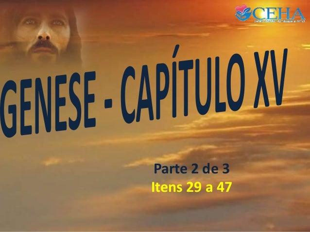 Parte 2 de 3 Itens 29 a 47