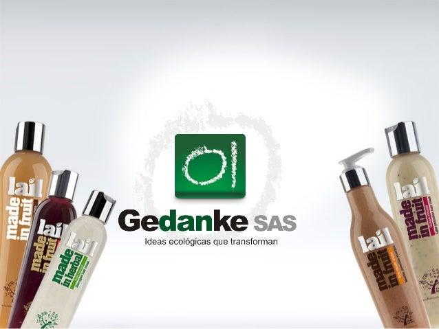 Bio-cosmeticos Un producto que contiene materia orgánica por medio del canal de la emulsión cosmética al contacto con la p...