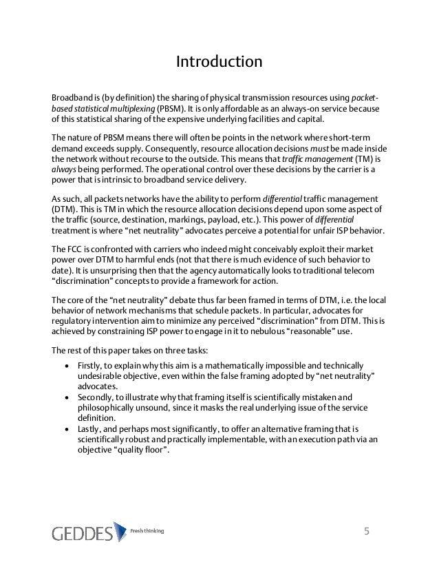 hell explained university of arizona