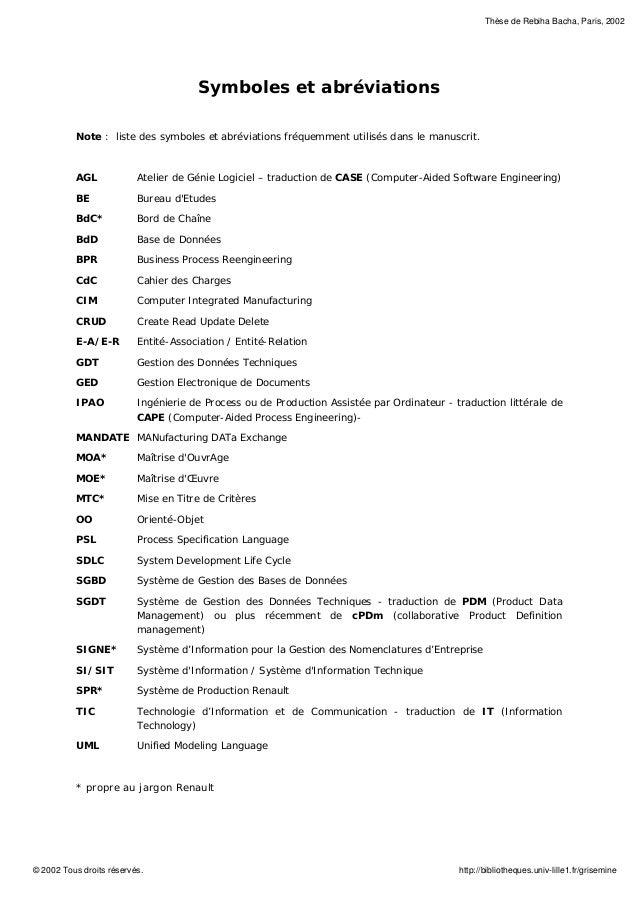 Gestion electronique de document - Bureau d etude traduction ...