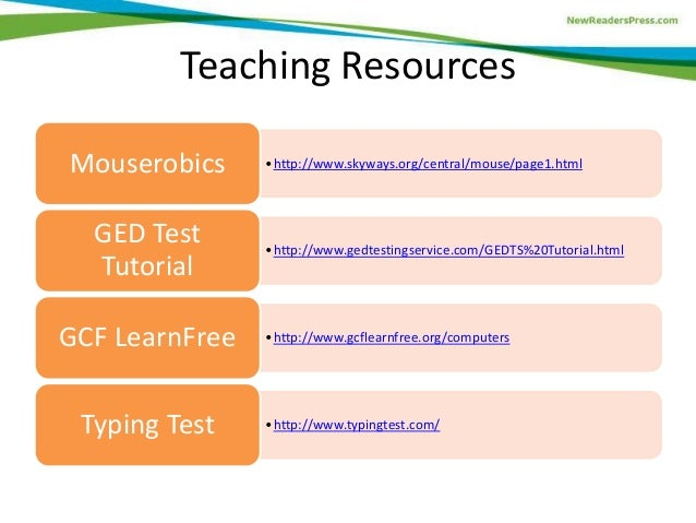 Gcf Learn Free Typing Free Typing Lessons For Kids And
