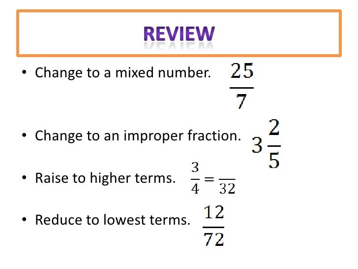 Ged Math Wednesday Fractions in addition Simplify Square Root Fractions in addition Reduce Fractions Hundredths V moreover Fractions Simplifying The Fraction A also Fracti. on reduce improper fractions