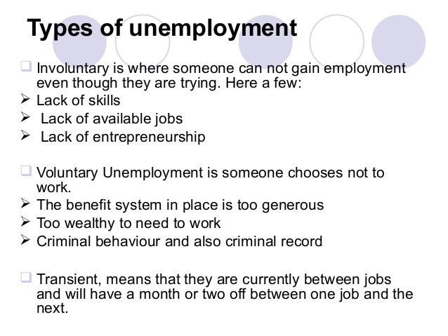 causes and consequences of unemployment in bangladesh
