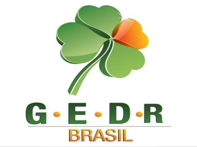 Doenças Raras BRASIL http://estudandoraras.blogspot.com www.gedrbrasil.com Estudandoraras@hotmail.com Marcos Teixeira  1