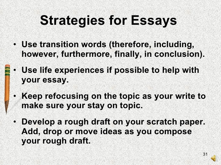 Buy essay writing practice for ias