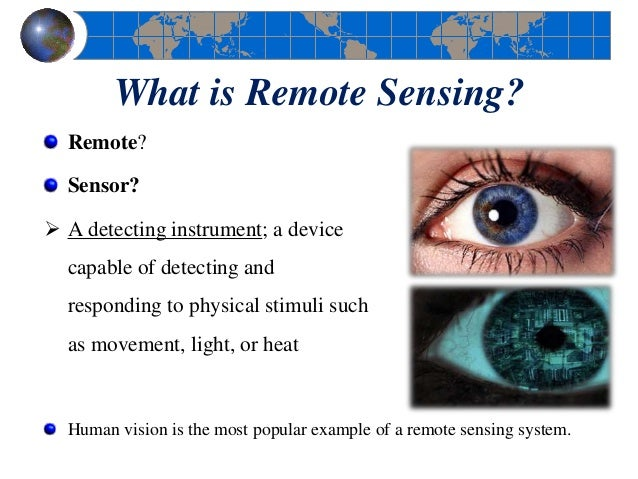 Remote Sensing And Image Interpretation 7th Edition Pdf