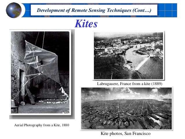 remote sensing and image interpretation pdf