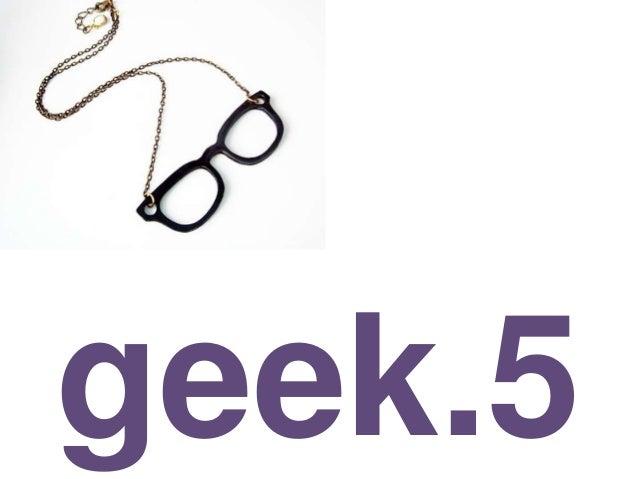 geek.5