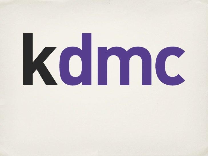 Knight Digital MediaCenter