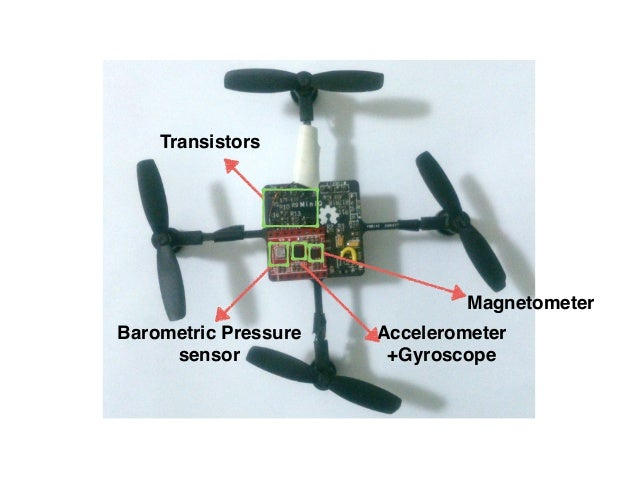 drone github with Geek C  2014 Game Of Drones Algorithms And Hardware Designs For Quadcopters on Blogpost in addition Oregon additionally Clubhouse further Hendo Hoverboards Worlds First Real Hoverboard as well All ibm travel must be approved now.